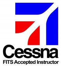 Cessna FITS Instructor