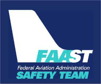 FAASTeam, Seminar-KIWS, West Houston Airport, Houston, TX