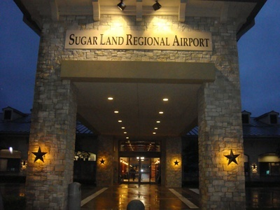 High Performance Aviation, LLC Announces Relocation to Sugar Land, Texas