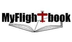 MyFlightBook Logo