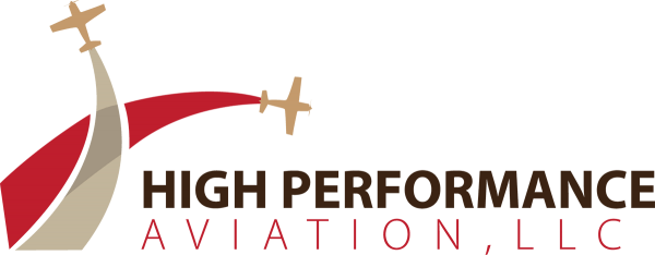 High Performance Aviation