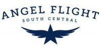 Angel Flight South Central Logo- Web