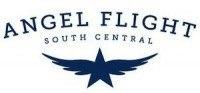 Angel Flight South Central Logo- Web
