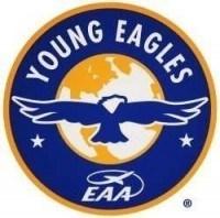 EAA-Young-Eagles-Logo- Web