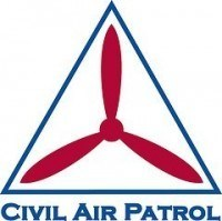 Civil Air Patrol CAP Logo