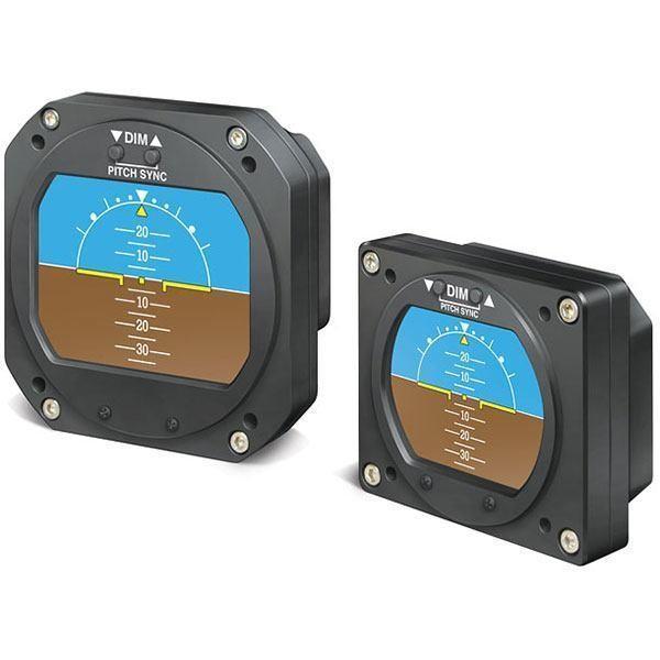 RCA2600