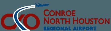 CNHRA_logo
