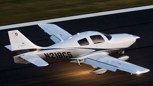 cessna 172 buyers guide pdf