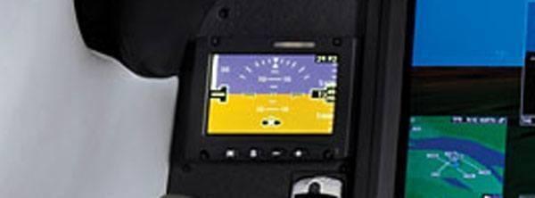 TTx-G2000-Standby