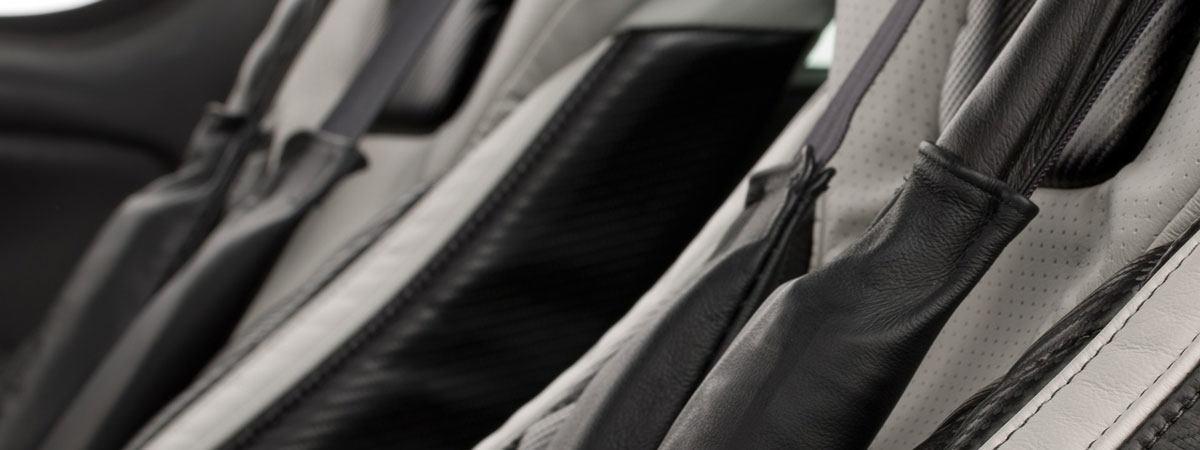 Cirrus-Seat-Belts-Web