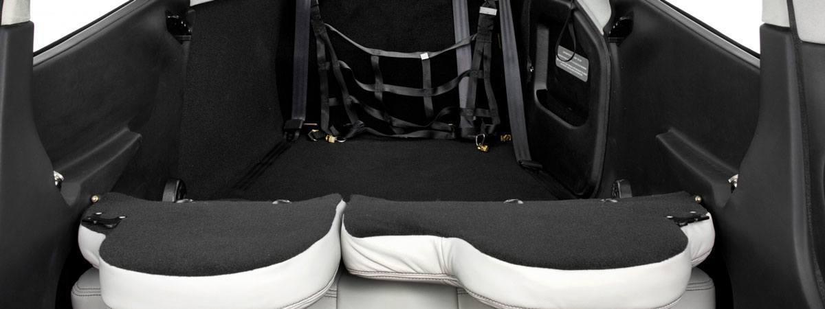 Cirrus-Flex-Seating-Web