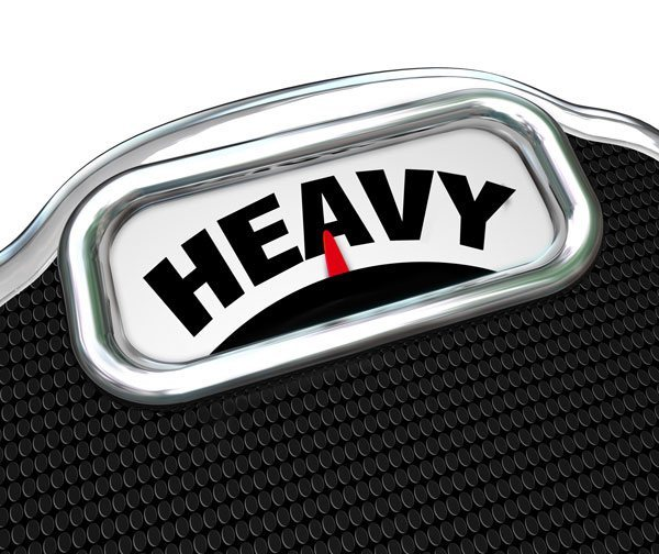 Obesity and Fat Aircraft – a Weighty Subject for General Aviation