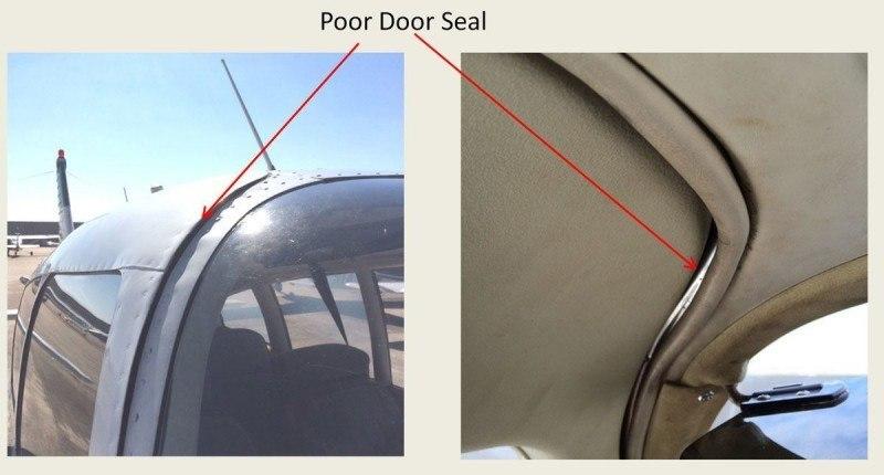 Airframe deterioration Image_1