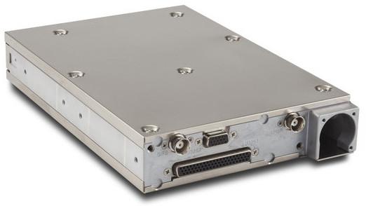 G1000 Upgrade