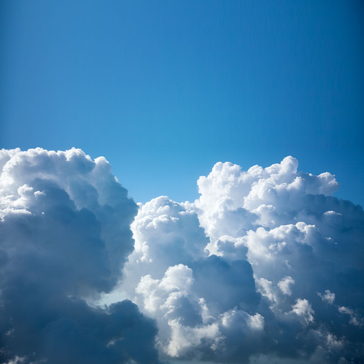Weather Back to Basics: Clouds