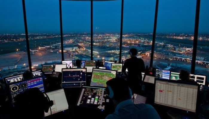 8 Things ATC Wishes Pilots Would Not Do (Or Do Differently)