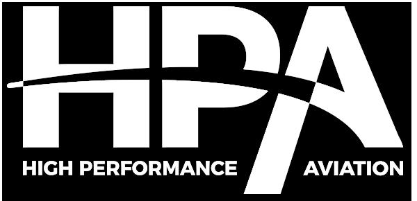 High Performance Aviation, LLC