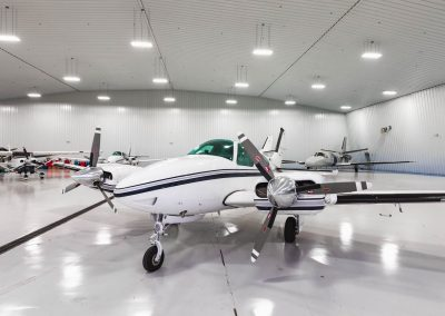 N628Q 1977 B55 Baron For Sale-14