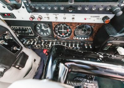 N628Q 1977 B55 Baron For Sale-32