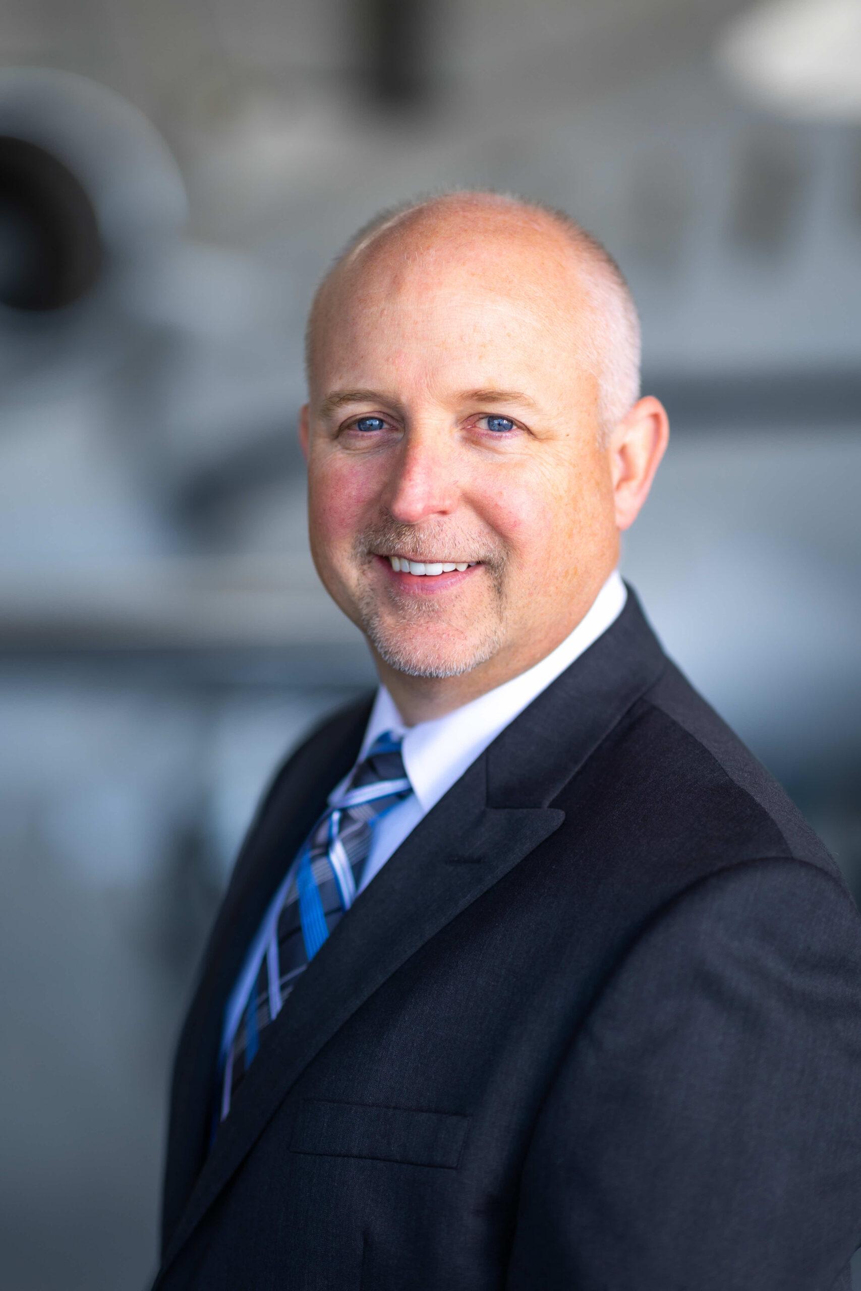 Dave Charbonneau