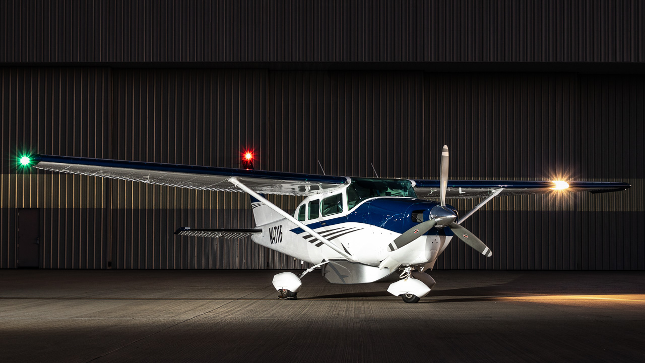 Robinson R22 For Sale