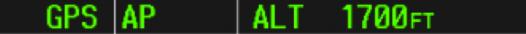 AP Status Bar 6