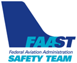 FAASafety Team