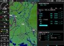 G1000 Flight Plan