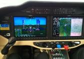 Garmin G2000 Cessna TTx