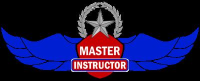 Master Instructors LLC