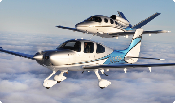 the weight has been lifted the cirrus sr22 g5 high performance