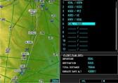 Stored Flight Plan-1