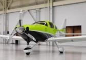 Cessna TTx T240
