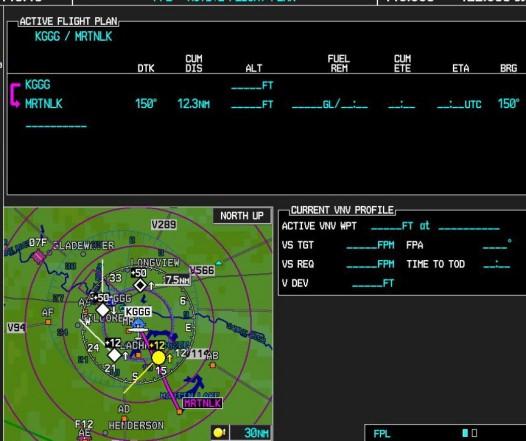 VFR flight plan-1