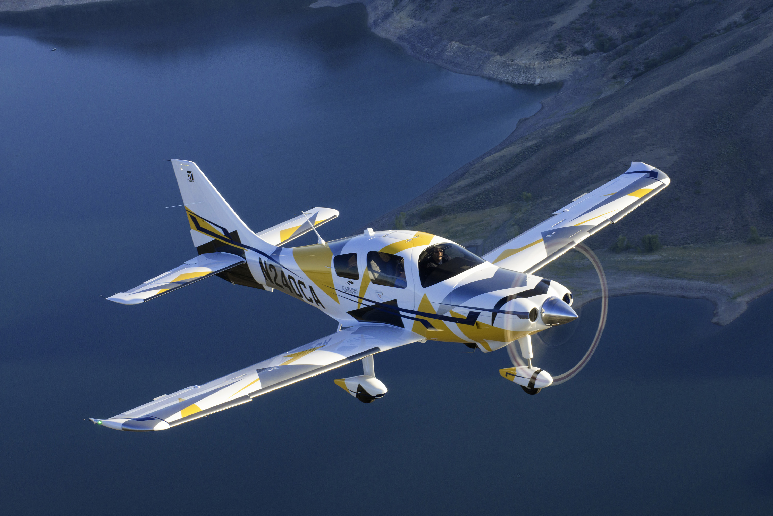 Time to Upgrade // The Aircraft Buying Process   High ...