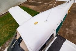 N2242L – 1976 Beechcraft Sundowner