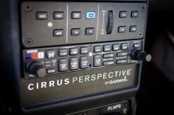 N496CP – 2008 Cirrus SR22 G3 GTSx