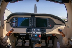 N554CB – 2010 Cessna 400 Corvalis TT