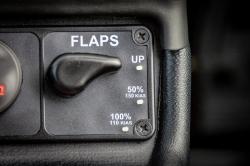 N11P – 2016 Cirrus SR22T G5 GTS