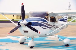 2019.08.09-03.02-flyhpa-5d4ce256646dd