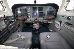 N340AD – 1974 Cessna 340