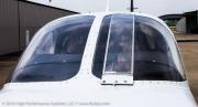 N6301X - Cessna 340A