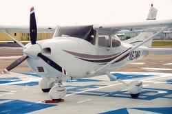2019.08.09-09.57-flyhpa-5d4d43764c7a5